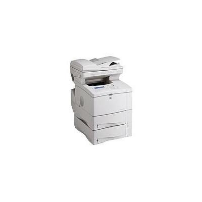 HP Laserjet 4101mfp